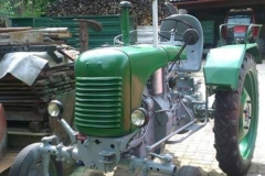 Werner-Mittermüller-Typ-T80a-bj1952