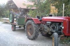 Steyr_N182_Steyrkraft_0100