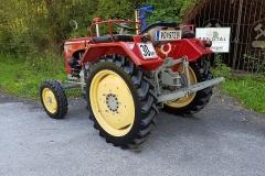 Pousnar-Christian-T84e-1960_1
